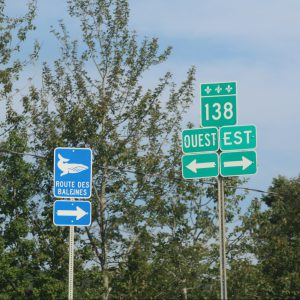 route138