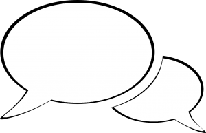 speech-bubbles-310399_1280
