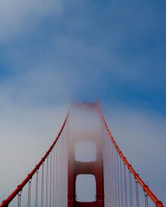golden-gate-1013281_640