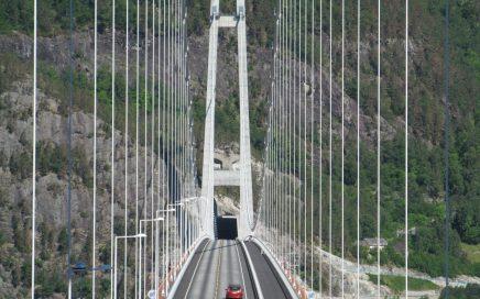 pont tadoussac