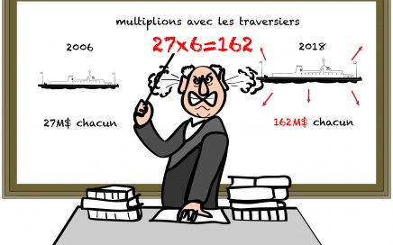 teacher prix traversiers stq tadoussac