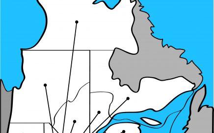 centralisation Quebec